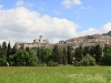assisi10
