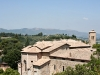 assisi7