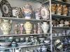 ceramicshelf
