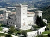 narni1