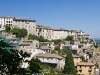narni2