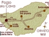 orcavesmap