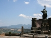orvieto1
