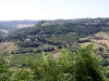 orvieto3