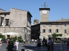 orvieto4