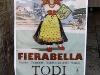 fierabella