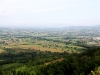 viewfromtodi