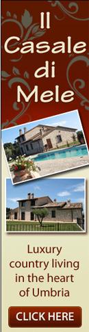 reputable site 2a0e3 82e28 Outlet Stores in Umbria   Travel Umbria!