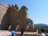 fortifiedwalls