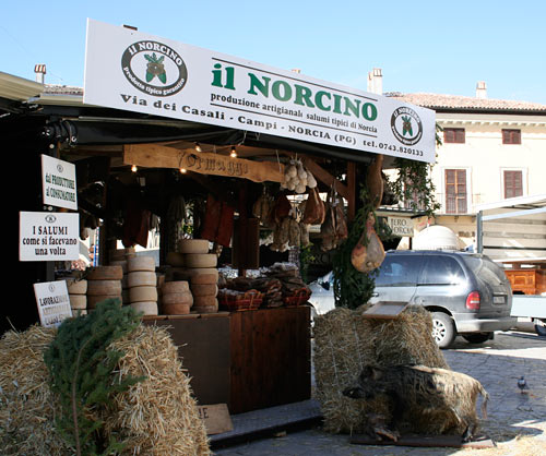 norcino